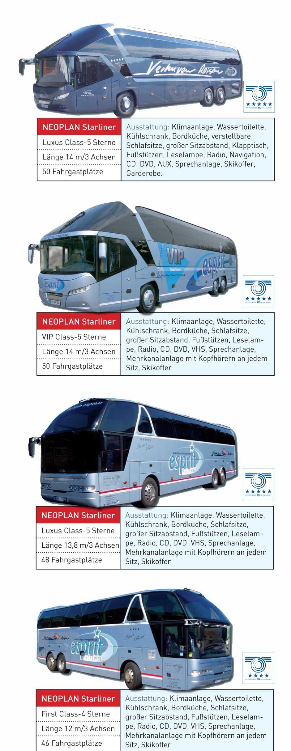 00 Espritreisen_Katalog_FINAL-44_bearbeitet-1
