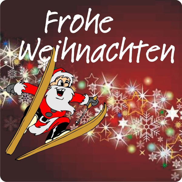 Frohe Weihnachten An Alle.Frohe Weihnachten