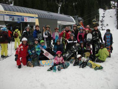 Snowboard_Bad_Gastein_klein
