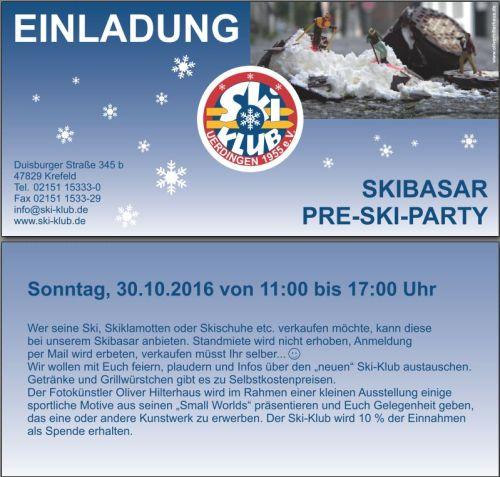 skibasar_2016_flyer_500pixel
