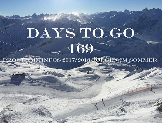 169 days to go_Oberstdorf_Sara_2017 1